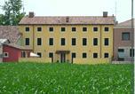Location vacances Zevio - Bb Mambrotta-2