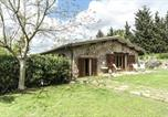 Location vacances Capalbio - Villa Etrusca e Villa Vesta-2