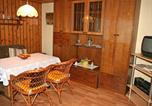 Villages vacances Berlin - Holiday Park Chemnitz.3-4
