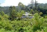 Location vacances Kitulgala - Tea Factory Bungalow-2