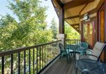 Location vacances Steamboat Springs - Conveniently Located 2 Bedroom - Eagleridge Ldg 301-2