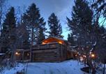Location vacances Lehi - Dream Catcher-1