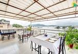 Location vacances Udaipur - 1 -Br Heritage in Bhatiyani Chauhatta, Udaipur, by Guesthouser-1