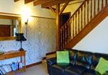 Location vacances Cullingworth - Ash Cottage-4