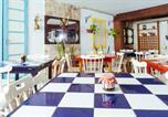 Location vacances Mellieħa - Splendid Guest House-3
