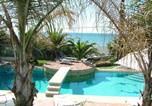 Location vacances La Cala de Mijas - Villa La Cala-3