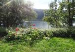Location vacances Lambertsberg - Ferienhaus Schilz-2