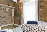 Location vacances Cerdanyola del Vallès - Casa a 10 min. Sagrada Familia-1