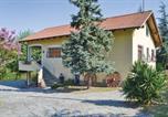 Location vacances Montà - Holiday home Casa Nicoletta-4