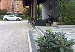 Location vacances Karlovac - Studio Apartment Cindra-4