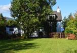 Location vacances Kilmun - Benvue Villa-3