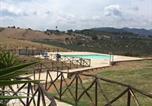 Location vacances Cropani - La Collina Dolce-4