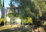 Location vacances Pilas - Apartamento Roalcao 19-1