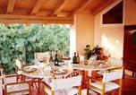 Location vacances Quattordio - Bramaluna-4