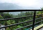 Location vacances Munnar - Green Valley Vista-2