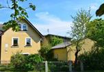 Location vacances Pechbrunn - Zum Schmied-3