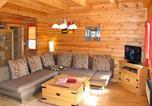 Location vacances Lychen - Haus zum Stolpseefischer (100)-3