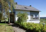 Location vacances Buchet - Schnee-Eifel Ferienhaus Rosie-1