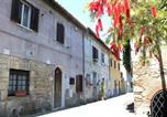 Location vacances Tarquinia - Casetta Al Sole-4