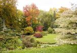 Location vacances Soisy-sur-Ecole - Les Maisons du Chateau de Courances-1