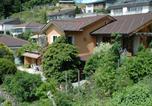Location vacances Sigriswil - Goldi 1-3