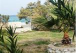 Location vacances Ampelas - Mika Bungalows-3