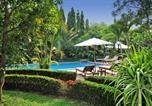 Hôtel Battambang - La Palmeraie D'angkor-4