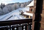 Location vacances Treffen am Ossiacher See - Chalet artlodge-3