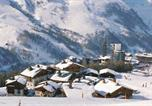Villages vacances Saint-Martin-d'Arc - Club Belambra Le Hameau des Airelles-2