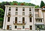 Hôtel Balmuccia - Albergo della Posta-3