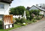 Location vacances Brakel - Pension Hesse-2