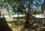 Location vacances Le Mesnilbus - L'appart-2