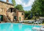 Location vacances Sarnano - Il Cerro-1