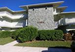 Location vacances Vero Beach - Ocean Village Golf Villas 5333-2
