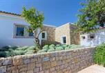 Location vacances Faro - Quinta de Apra 6-4
