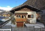 Location vacances Vermiglio - Villetta Valdisole-2