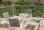 Location vacances Porto Cristo - Five-Bedroom Holiday Home in Porto Cristo-3