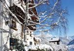 Location vacances Fließ - Haus Fliess 120w-3