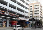 Hôtel Khlong Chan - Viewplace Mansion Ladprao 130-3