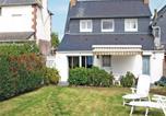 Location vacances Louannec - Holiday home rue de Verdun-1