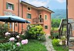 Location vacances Revine Lago - La Nicchia-2