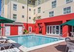 Hôtel Panama City Beach - Hawthorn Suites by Wyndham Panama City Beach Fl-2