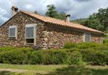 Location vacances Berrocal - Finca la Urraca-3