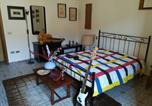 Location vacances Arnesano - La casa dell'artista-2