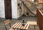 Location vacances Ferrare - Residenza Ferrara-4