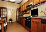 Location vacances La Spezia - Casa Vacanza Elyse-2