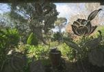 Location vacances Cape Schanck - Gardens Views Sea House-1