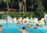 Camping Cavallino-Treporti - Camping Villaggio Turistico Adriatico-1