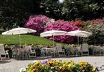Hôtel Stresa - Du Parc Dipendenza-1