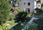 Location vacances Korčula - Apartment Korcula 9132a-4